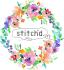 creative-logo-design_ws_1458650420