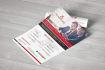 creative-brochure-design_ws_1458657385
