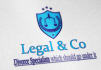 creative-logo-design_ws_1458664671