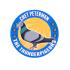 creative-logo-design_ws_1458667133