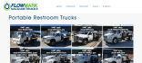 wordpress-services_ws_1458667284