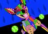 digital-illustration_ws_1458671280