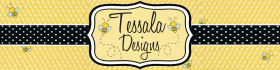 banner-ads_ws_1458674189