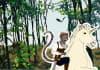 digital-illustration_ws_1458675079
