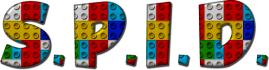 creative-logo-design_ws_1458680542