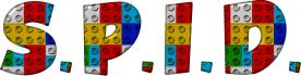 vector-tracing_ws_1458680679