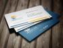 sample-business-cards-design_ws_1413011718