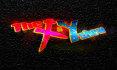 creative-logo-design_ws_1458684792