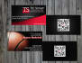 Business_Cards_work_sample_from_shorya95_1348825056