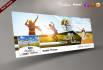 social-media-design_ws_1458725259