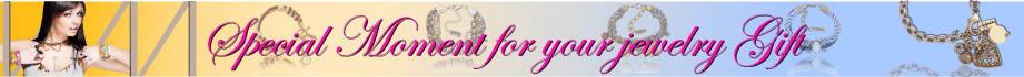 banner-ads_ws_1458728210