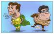 dibujos-animados-caricaturas_ws_1413052848