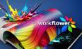 creative-logo-design_ws_1458733547