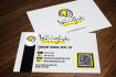 sample-business-cards-design_ws_1413092667