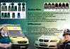 creative-brochure-design_ws_1458750140