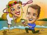 create-cartoon-caricatures_ws_1458757371
