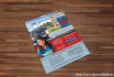creative-brochure-design_ws_1458761963