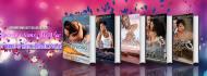 buy-photos-online-photoshopping_ws_1458763183