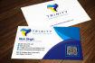 sample-business-cards-design_ws_1413129532