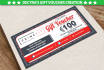creative-brochure-design_ws_1458776697