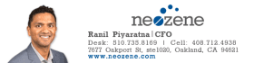 branding-services_ws_1458789380