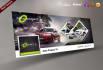 social-media-design_ws_1458792330