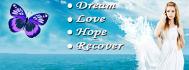 web-banner-design-header_ws_1413154564