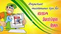 banner-ads_ws_1458799823