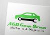 creative-logo-design_ws_1458802692