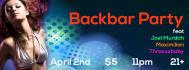 social-media-design_ws_1458803819