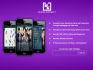 web-plus-mobile-design_ws_1458811289