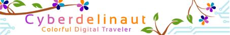 creative-logo-design_ws_1413195448