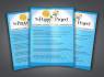 creative-brochure-design_ws_1458823582