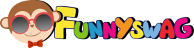 creative-logo-design_ws_1458827339