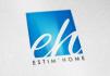 creative-logo-design_ws_1413202985