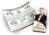 creative-brochure-design_ws_1458828738