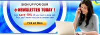 web-banner-design-header_ws_1413204516