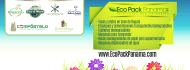social-media-design_ws_1458836886