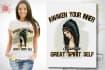 t-shirts_ws_1458837508