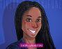 create-cartoon-caricatures_ws_1458838141