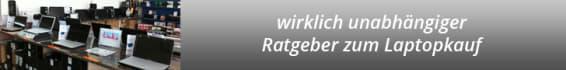 web-banner-design-header_ws_1413218533