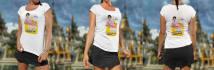 t-shirts_ws_1458849096