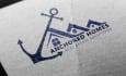 creative-logo-design_ws_1458849185