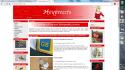 web-programming-services_ws_1458857992