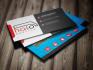 sample-business-cards-design_ws_1458869735