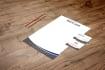 sample-business-cards-design_ws_1458880611