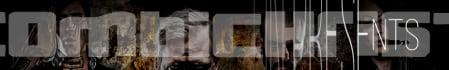 web-banner-design-header_ws_1413269370