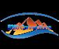 creative-logo-design_ws_1458893686