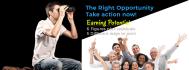social-marketing_ws_1458902181