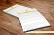 sample-business-cards-design_ws_1458917350
